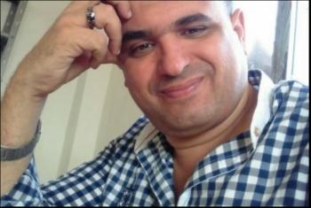 عبدالفتاح نافع يكتب: يدبر الأمر