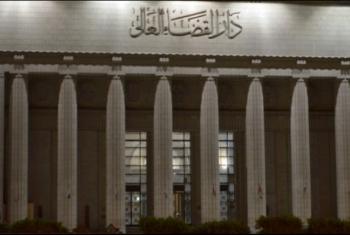 سلطات الانقلاب تدرج 103 معارضا على قوائم الإرهاب