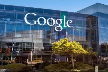 خدمة جديدة من جوجل لمستخدمي أندرويد من دون إنترنت
