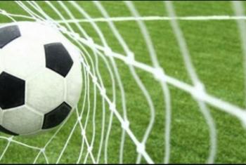 مواعيد مباريات كرواتيا وبلجيكا وهولندا  اليوم والقنوات الناقلة