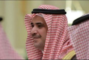 شقيقة الهذلول: سعود القحطاني أشرف على تعذيب