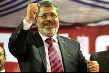 أمين عام الإخوان: سيظل اسم الرئيس مرسي محفورا في سجل الخالدين