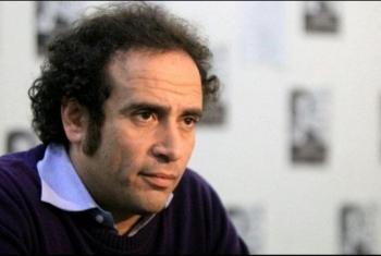مصر.. قمع المواطن كبديل عن إشراكه في الشأن العام
