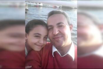 بالأسماء.. اعتقالات مسعورة تطال 6 من أحرار بلبيس