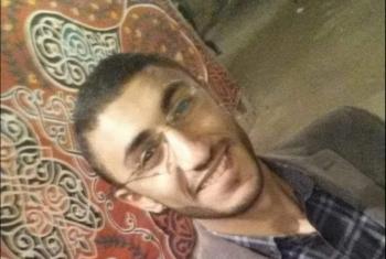 بعد 100 يوم من الإخفاء.. استغاثات لإجلاء مصير طالب أبوحماد