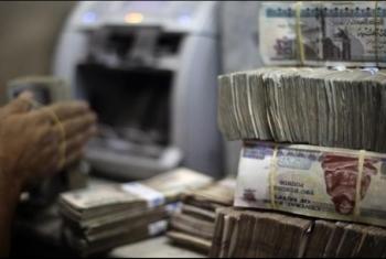لسداد الدين العام.. حكومة الانقلاب تعتزم بيع 3700 أصل مملوك للدولة