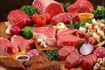 6 أشياء تجنبيها عند تجميد وتفكيك اللحوم الحمراء