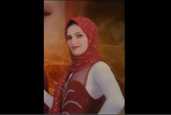 ههيا.. اختفاء سيدة عن منزلها في ظروف غامضة