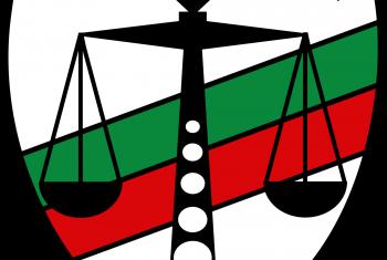 إخلاء سبيل موظفيْنِ بمجلس مدينة أولاد صقر متهمين بالرشوة