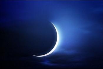 الإفتاء: الإثنين 19 مارس أول أيام شهر رجب المبارك
