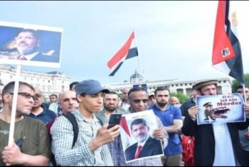مصادر: سلطات الانقلاب تخشى فتح تحقيق دولي في استشهاد الرئيس