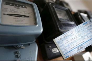 زيادة في أسعار الكهرباء رغم كورونا وانخفاض أسعار البترول