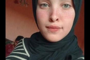 في ظروف غامضة.. تغيب فتاة من منيا القمح عن منزلها