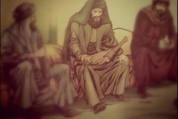 أبوحنيفة النعمان.. فارس الرأي وأيقونة الشجاعة ضد الظلم