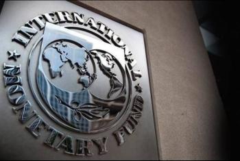 التمويل الدولي: معظم دول العالم تواجه عجزا ماليا بسبب كورونا