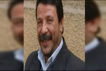 الإعلان عن إصابة مدير الإدارة البيطرية بالقرين بفيروس