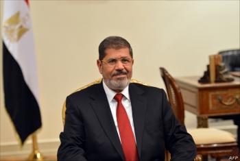 7 منظمات حقوقية تطالب بفتح تحقيق دولي محايد في وفاة الرئيس الشهيد