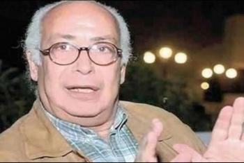 أمن الانقلاب يعتقل المفكر نادر الفرجاني من منزله