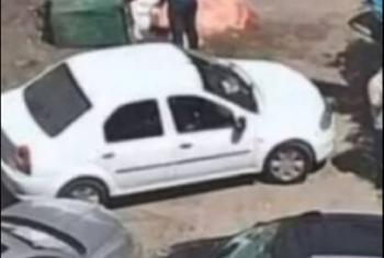 بدون رأس ومقسوم نصفين.. العثور على جثمان سيدة مجهولة الهوية بالإسكندرية