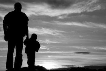 دراسة: قضاء الأبناء أوقاتا مع آبائهم يكسبهم نسبة ذكاء عالية