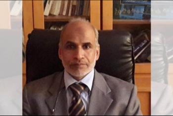 د. صالح النعامي يكتب: هل معالجة مشكلة غزة مدخل لصفقة القرن؟