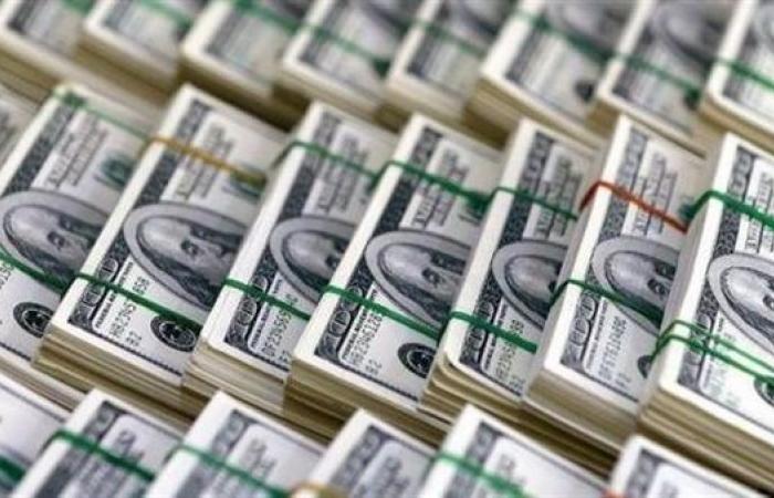 أسعار الدولار والعملات اليوم الأربعاء