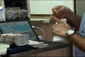 طفرة ديون وعجوزات حكومية عالمياً بسبب كورونا