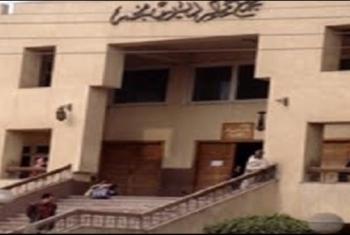 حبس 3 معتقلين بديرب نجم 45 يوما