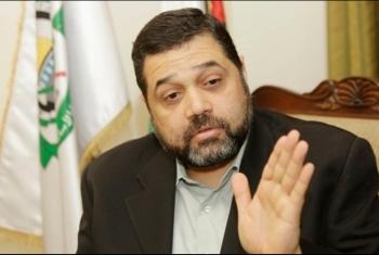 قيادي في حماس يوجه رسالة للسعودية بشأن المعتقلين الفلسطينيين