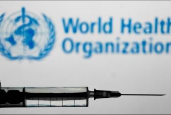 منظمة الصحة: الأشهر القادمة ستكون صعبة جدا وبعض الدول في مسار خطير
