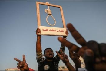 نيويورك تايمز: حملة مصرية سرّية لدعم عسكر السودان على مواقع التواصل