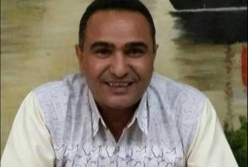 لليوم الثالث.. أمن الانقلاب يواصل إخفاء مواطن من كفر صقر