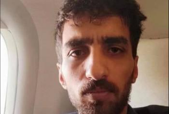 الأردن تعتقل الصحفي حسن البنا وتسلمه لسلطات الانقلاب في مصر