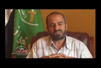 شاهد.. خاطرة تربوية للدكتور محمد وهدان حول العشر الأواخر من رمضان