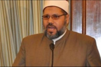 د. عبدالرحمن البر: فليعلمن الله الذين صدقوا وليعلمن الكاذبين