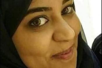 بأذي ذنب أُسجن 5 سنوات ظلمًا؟.. رسالة استغاثة من المعتقلة إسراء خالد