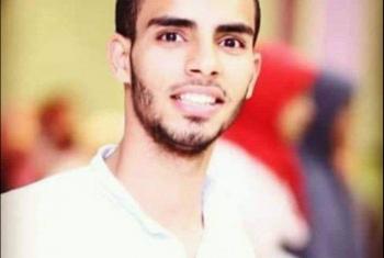 اعتقال طالب جامعي تعسفيا من منزله بالإبراهيمية
