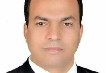 بعد البراءة.. حبس مواطن من ديرب نجم 15 يومًا بقضايا جديدة ملفقة