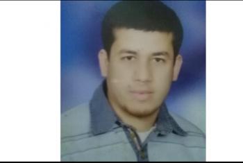 الانقلاب يواصل جريمة إخفاء أحد أبناء أولاد صقر قسرًا