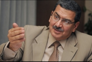 ممدوح الوالي يكتب: الجنرال المصري ووعود لم تتحقق