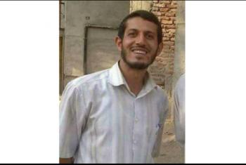حبس أحد أبناء ديرب نجم في قضايا ملفقة