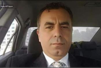 قال: نحن في زمن سقوط الفراعين.. اعتقال ضابط الشرطة السابق أحمد سرحان