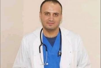 إصابة طبيب بمستشفى الأحرار بالزقازيق بفيروس كورونا