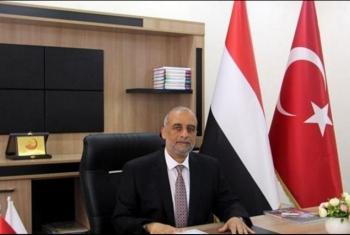 شاهد.. أول تعليق للمتحدث الإعلامي للجماعة حول المصريين المعتقلين بالكويت