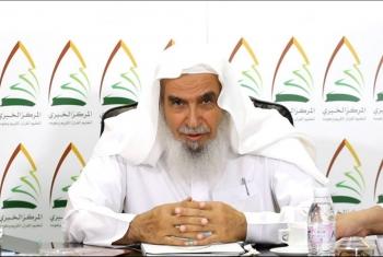 معتقلي الرأي: اعتقال عميد كلية الشريعة بالرياض
