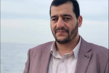 """محمد خير موسى يكتب: ثماني نقاط حول خلع """"المؤثّرات"""" في السّوشيال ميديا الحجاب"""