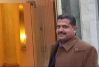منيا القمح.. إصابة ملازم بالقوات المسلحة بفيروس كورونا