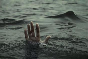 إنقاذ شاب من فاقوس قبل غرقه بشاطئ في بورسعيد