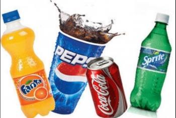 دراسة: المشروبات الغازية خطرة تزيد من احتمالية الموت