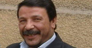 وفاة مدير إدارة القرين البيطرية بفيروس كورونا